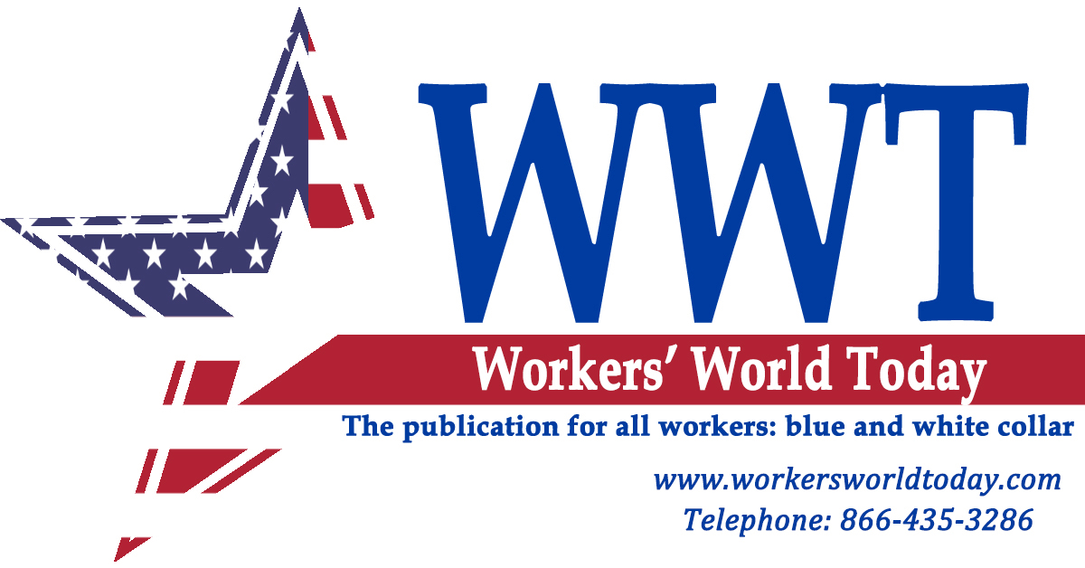 Workers World Today
