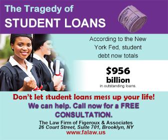 Studentloans336x280