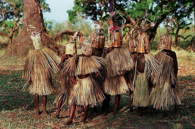 Initiation_ritual_of_boys_in_Malawi