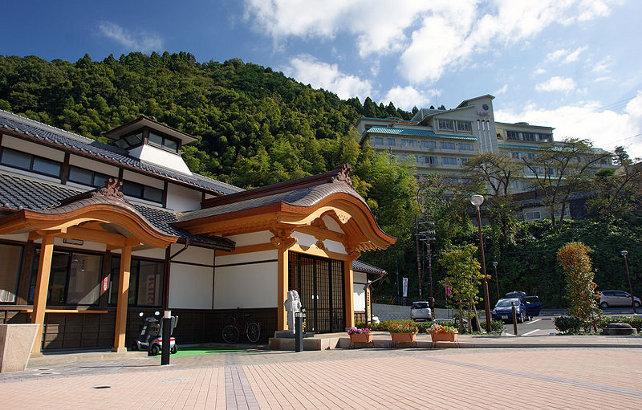 hotel01