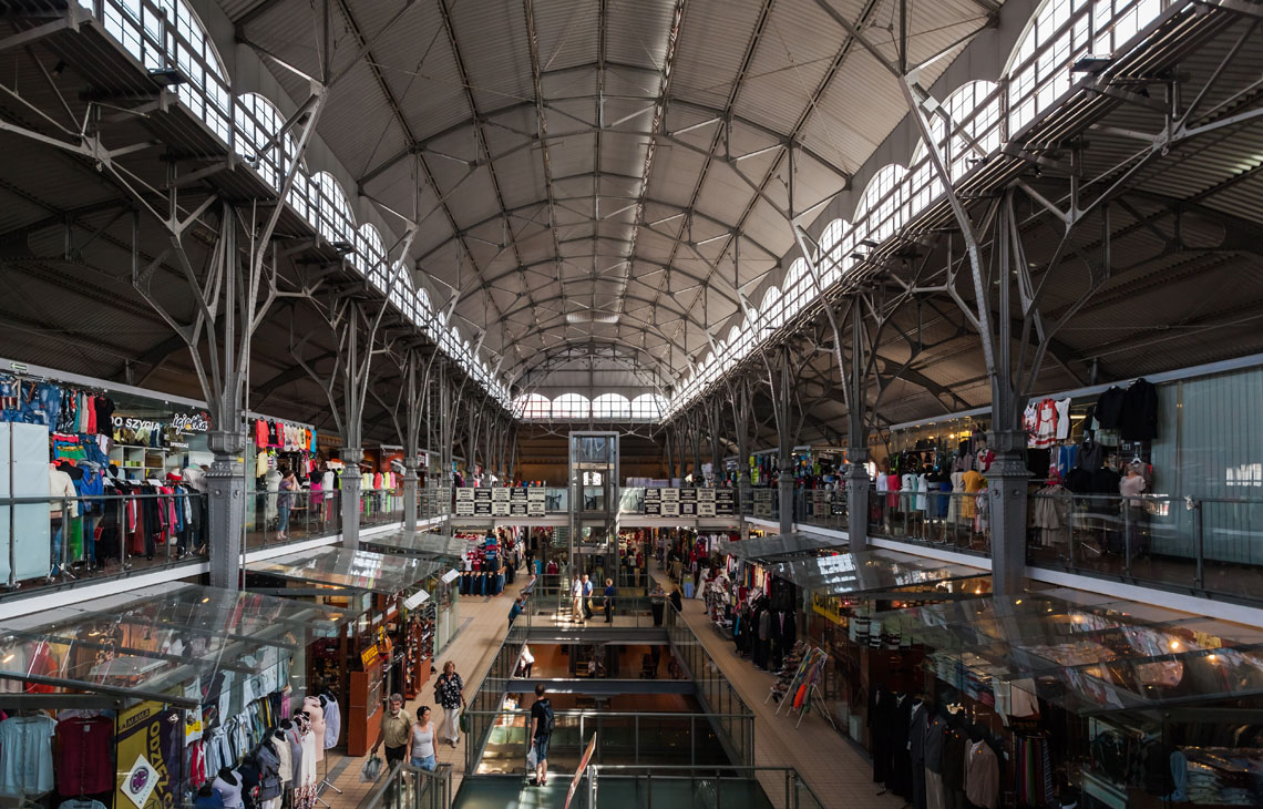 Mercado_Gdansk_Polonia