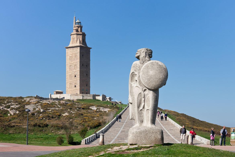 Torre_de_Hercules_-_DivesGallaecia2012-62
