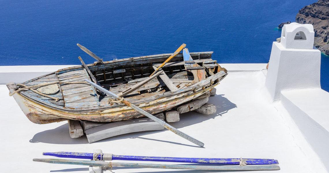 Fira_Santorin_Greece_02