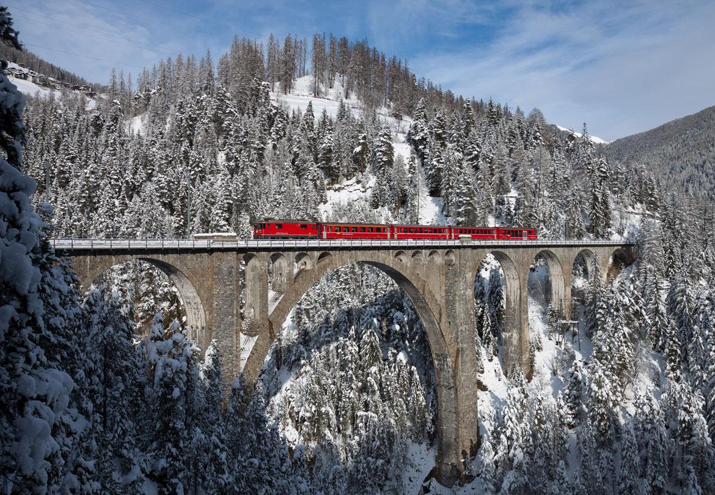 RhB_Ge_4-4_II_Wiesener_Viadukt