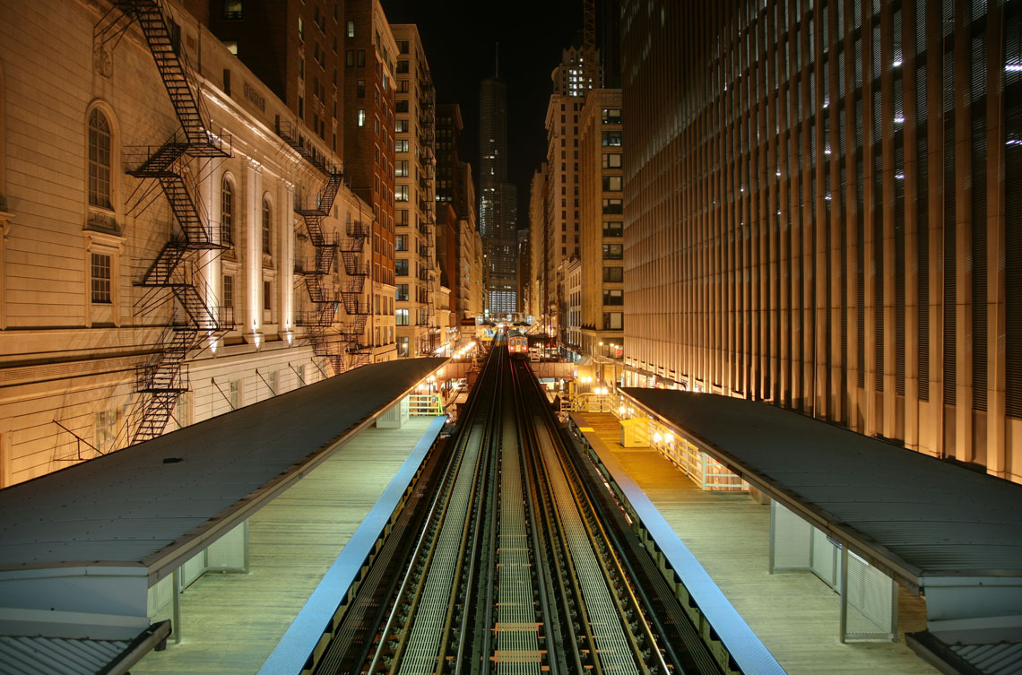 CTA_Night