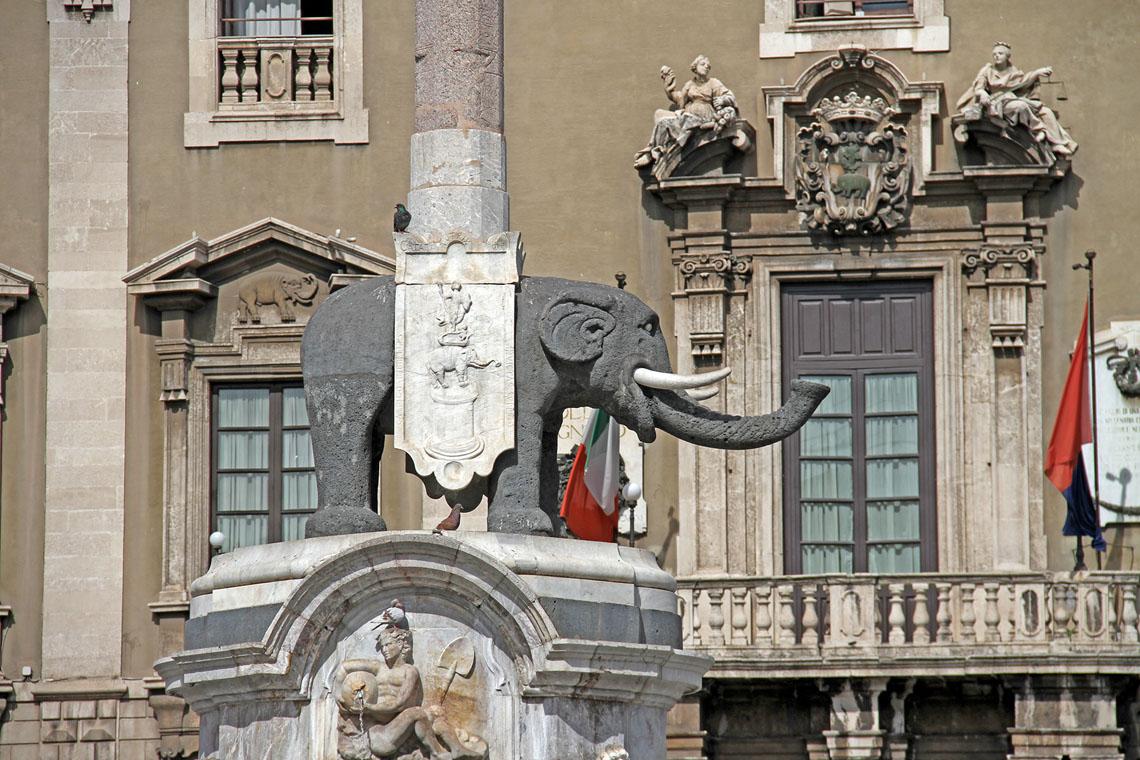 Catania_2855
