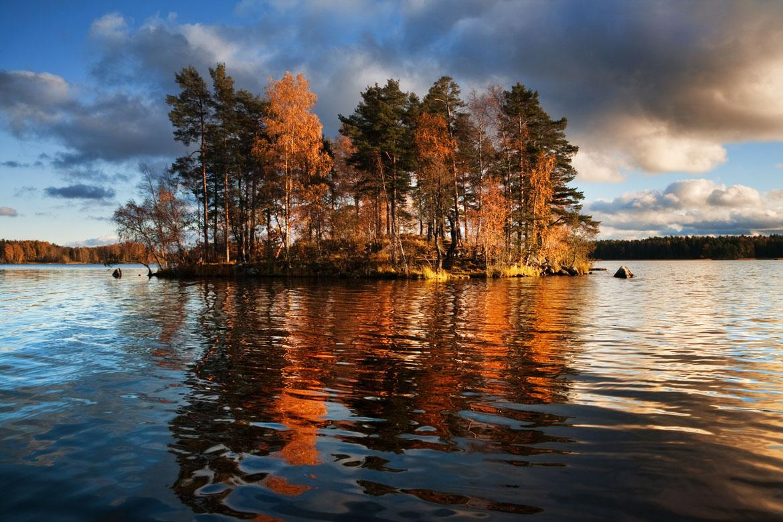 Lake_Vuoksa_1
