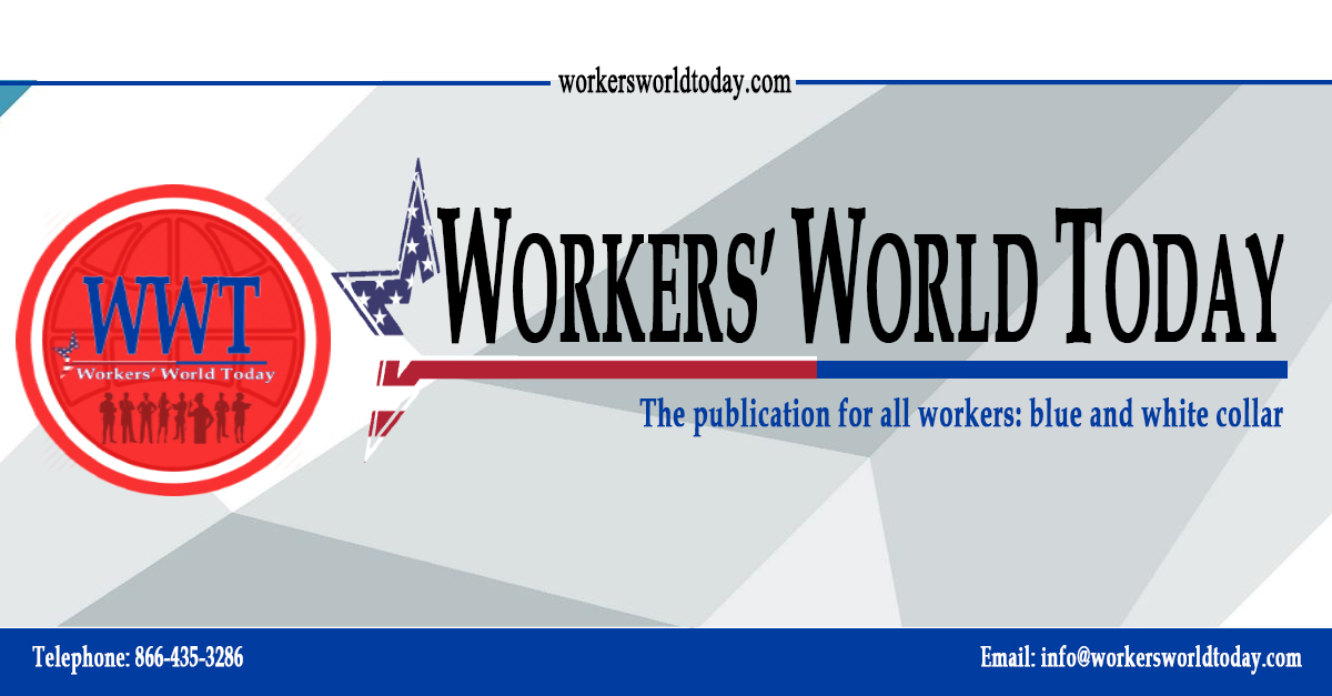 workersworldtoday