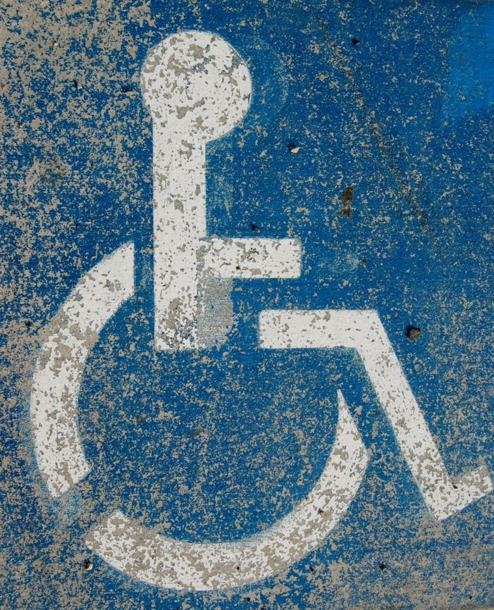 Social Security Disability and Personal Injury