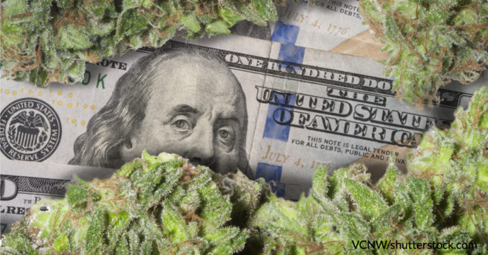 Comptroller Stringer: New Marijuana Revenues Need to Go to Communities Most Impacted by Cannabis Enforcement