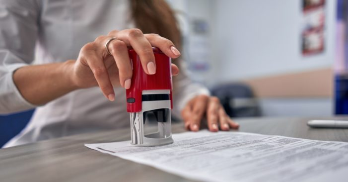 Why Become a Notary
