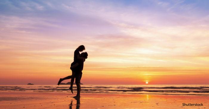 Don't Let Work Demands Destroy Your Relationship: Plan A Romantic Getaway