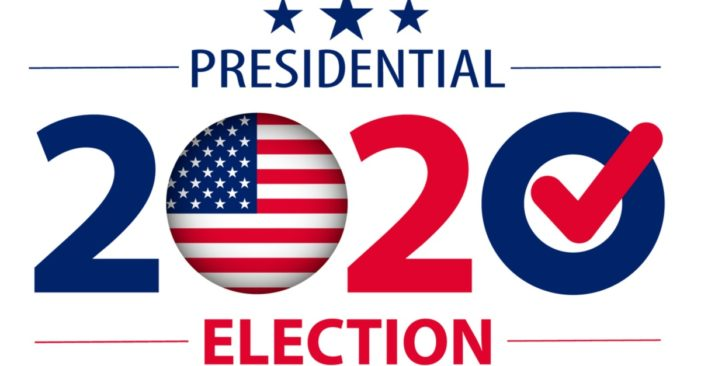 2020 Election Shocker: Hispanic voters could help reelect Trump