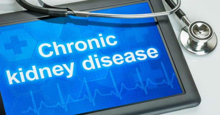 10 Signs of Kidney Damage You Need to Watch Out For