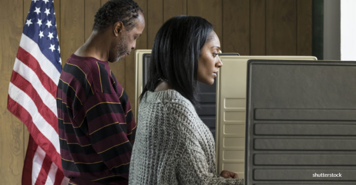 Why Did Some Black People Vote for Trump?