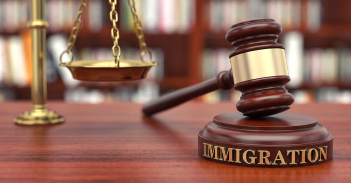 Why You Should Be Careful About Immigration Fraud