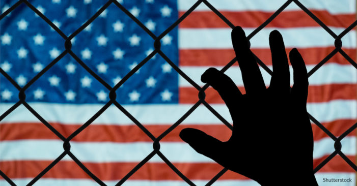 The War On Immigrants