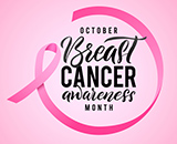 oct-breast-cancer-awareness-160px