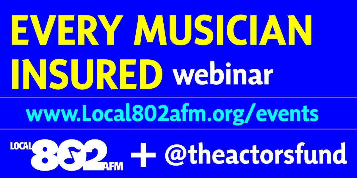 Every Musician Insured Webinar-img