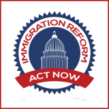 immigration-reform-act-now-img-160px