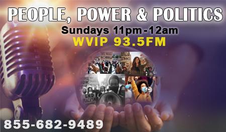 P-P-P-radio-show-graphic-450×263