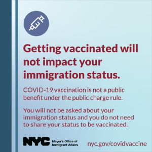 Vaccine Graphic-WWT-CAW