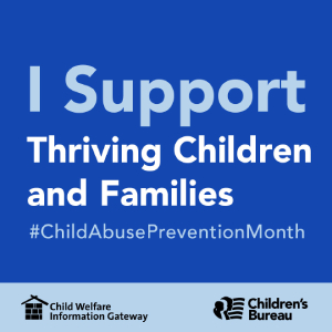 child_abuse_prevention_month-img