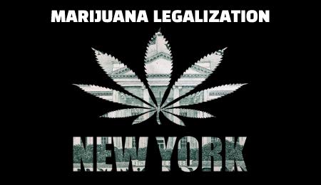 marijuana-legalization-new-york